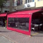 Mafsalli-Tente-Gallery-4