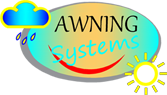 Awning Systems